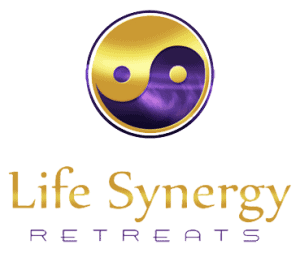 life-synergy-retreats-logo-vertical